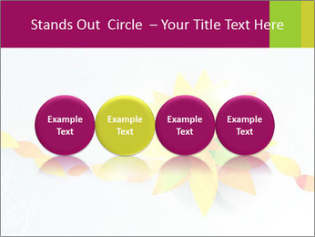 0000071339 PowerPoint Templates - Slide 76