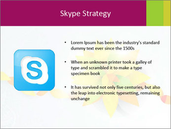 0000071339 PowerPoint Templates - Slide 8