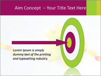 0000071339 PowerPoint Templates - Slide 83