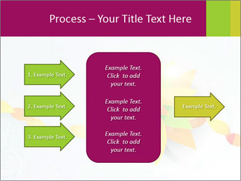 0000071339 PowerPoint Templates - Slide 85