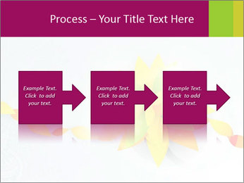 0000071339 PowerPoint Templates - Slide 88
