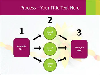 0000071339 PowerPoint Templates - Slide 92