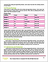 0000071339 Word Template - Page 9