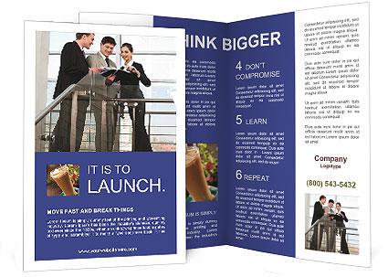 0000071340 Brochure Template