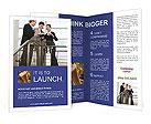 0000071340 Brochure Templates