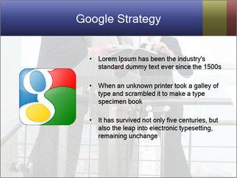 0000071340 PowerPoint Template - Slide 10