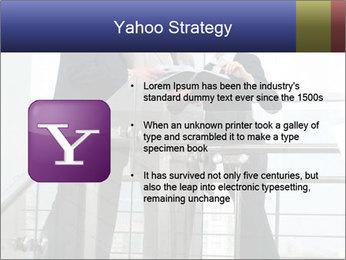 0000071340 PowerPoint Template - Slide 11