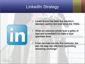 0000071340 PowerPoint Template - Slide 12