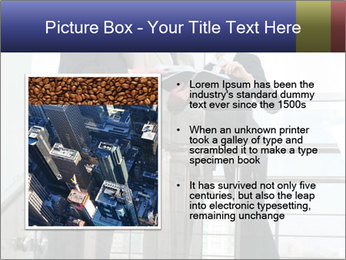 0000071340 PowerPoint Templates - Slide 13