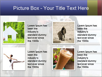 0000071340 PowerPoint Templates - Slide 14