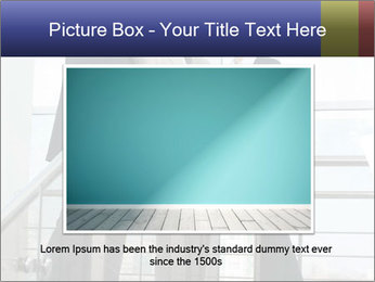 0000071340 PowerPoint Template - Slide 15