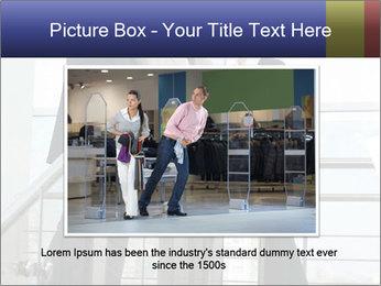 0000071340 PowerPoint Template - Slide 16