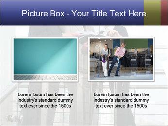 0000071340 PowerPoint Template - Slide 18