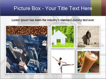 0000071340 PowerPoint Templates - Slide 19