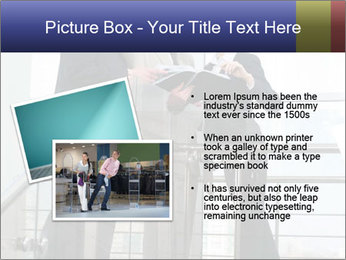 0000071340 PowerPoint Templates - Slide 20