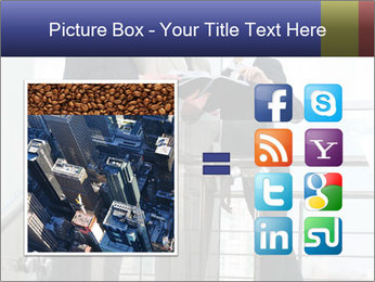 0000071340 PowerPoint Templates - Slide 21
