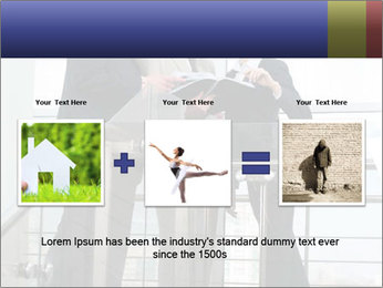 0000071340 PowerPoint Templates - Slide 22