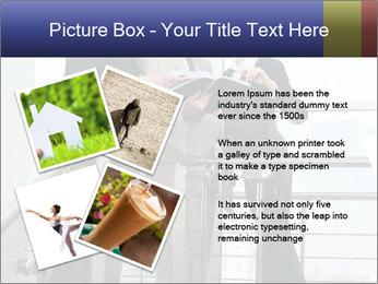 0000071340 PowerPoint Template - Slide 23