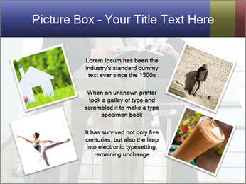 0000071340 PowerPoint Templates - Slide 24