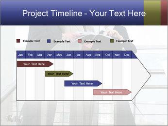 0000071340 PowerPoint Template - Slide 25