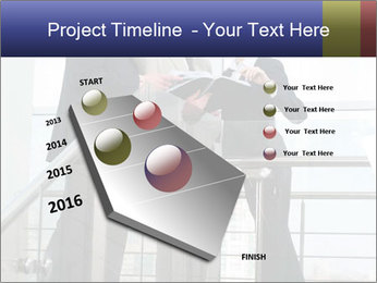 0000071340 PowerPoint Templates - Slide 26