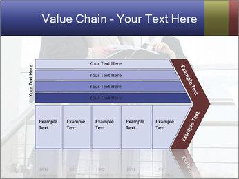 0000071340 PowerPoint Template - Slide 27