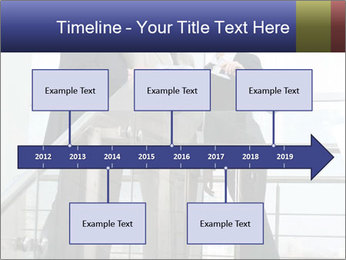 0000071340 PowerPoint Templates - Slide 28