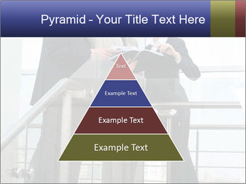 0000071340 PowerPoint Templates - Slide 30
