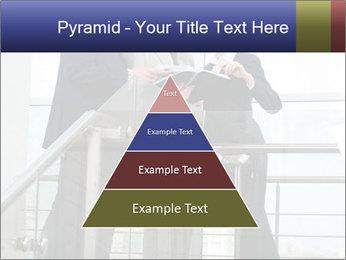 0000071340 PowerPoint Template - Slide 30