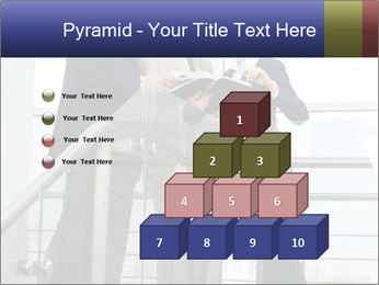 0000071340 PowerPoint Templates - Slide 31