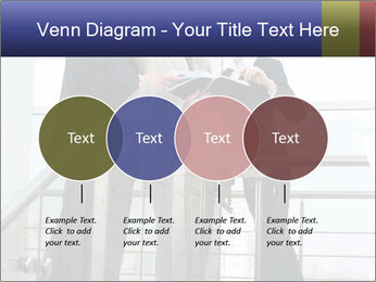 0000071340 PowerPoint Templates - Slide 32