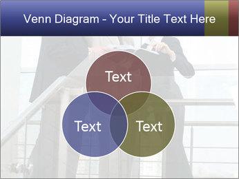 0000071340 PowerPoint Template - Slide 33