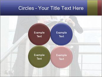 0000071340 PowerPoint Template - Slide 38