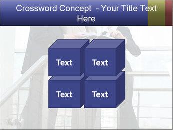 0000071340 PowerPoint Template - Slide 39