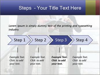 0000071340 PowerPoint Template - Slide 4