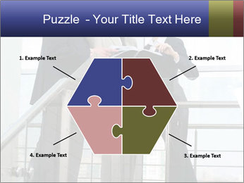 0000071340 PowerPoint Templates - Slide 40