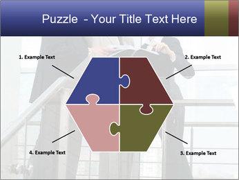 0000071340 PowerPoint Template - Slide 40