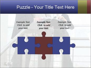 0000071340 PowerPoint Template - Slide 42
