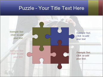 0000071340 PowerPoint Templates - Slide 43