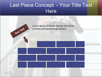 0000071340 PowerPoint Templates - Slide 46