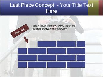 0000071340 PowerPoint Template - Slide 46