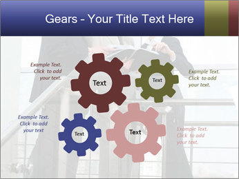 0000071340 PowerPoint Templates - Slide 47