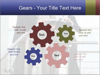 0000071340 PowerPoint Template - Slide 47