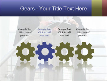 0000071340 PowerPoint Templates - Slide 48