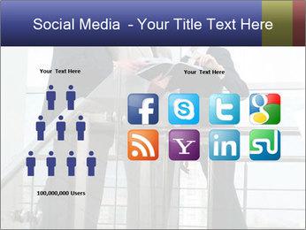 0000071340 PowerPoint Template - Slide 5