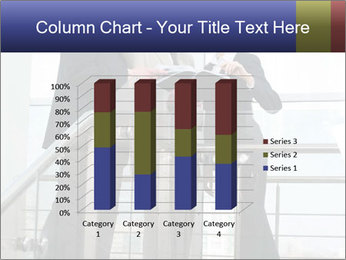 0000071340 PowerPoint Templates - Slide 50