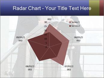 0000071340 PowerPoint Template - Slide 51