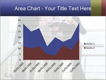 0000071340 PowerPoint Template - Slide 53