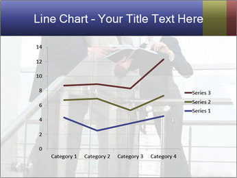 0000071340 PowerPoint Template - Slide 54