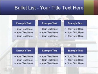 0000071340 PowerPoint Templates - Slide 56
